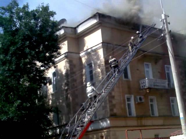 www.pau-novosti.ucoz.ru